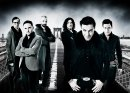 Photo de Rammstein-Fanfiction