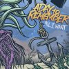 Illustration de 'A Day To Remember - All I Want'