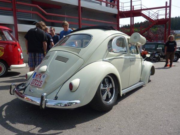 bug show 2012