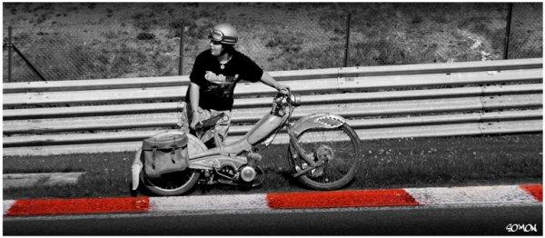 mon low rider