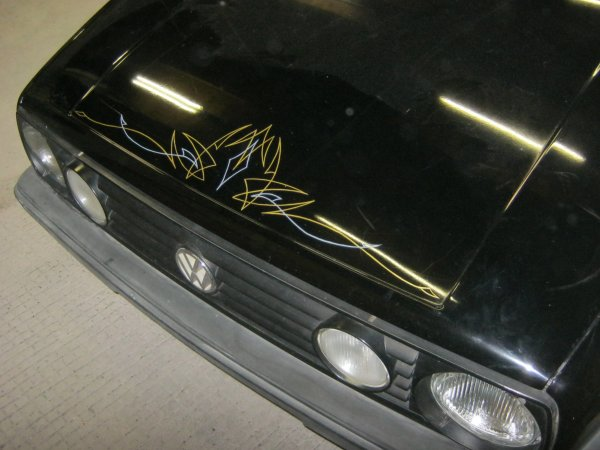 pinstriping (part 2 ! )
