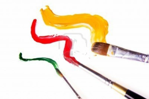 Peinture Service !