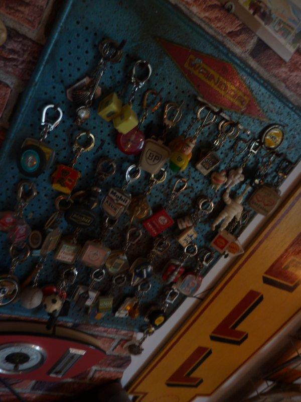 ma chambre : part 6 et mon grenier !!
