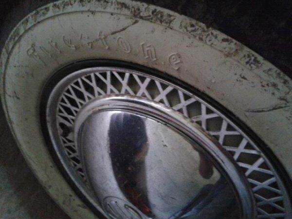 L'ovale de Bertrand
