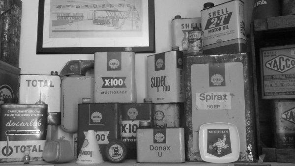 photo de ma chambre