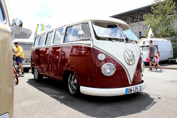super VW Fest 2