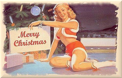 merry x mas !