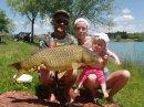 Photo de carpesfishing