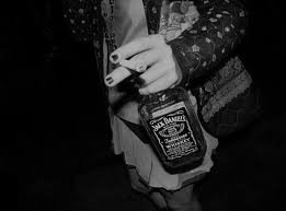 Avec Jack lol
