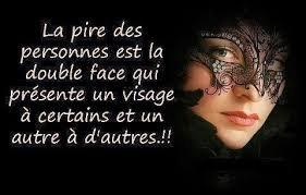 Bien vrai!!