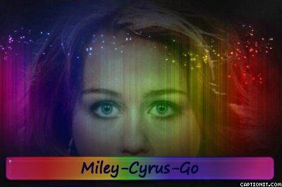 Miley-Cyrus-Go