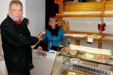 JOE DASSIN  LES PETITS  CHOCOLAT