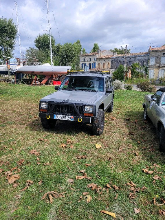 Expo voiture caverne ( 2 )