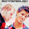 meetinginbiology