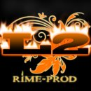 Photo de L2-rime-prod