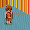 Justiinedu31-Paulette