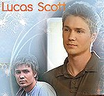 Les Frères Scott, les personnages