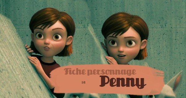 FP: Penny