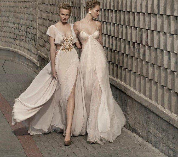 Acheter robe de mariee galia lahav