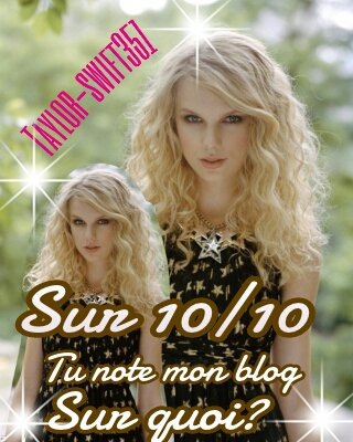 "Le 21/08/2012: Taylor fera partie des performances '' live"" lors des video Music Awards,  le 7septembre.  Le 19,20/08/2012 : Voila,  les derenieres photos  Conor et Taylor + Le 18/08/2012 la photo de Taylor pour son nouveau parfum."