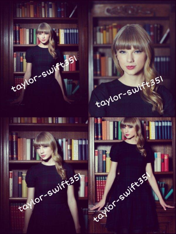 Le 14/1/2013 : Taylor était présente au 70ème Golden Globe Awards.  Elle etait sublime,  je lui donne un grand Top et vous?