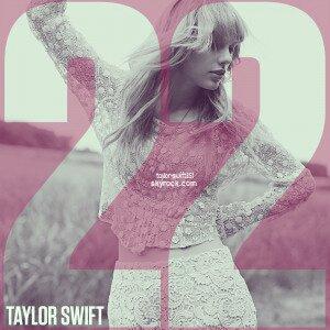 Le 9/2/2013: Shoot de Taylor pour Elle Scans.  Je la trouve  magnifique et vous?