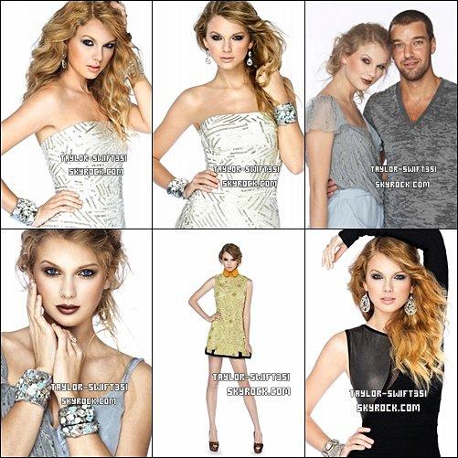 Découvrer ou Redécouvrer un photoshoot de Taylor en 2010.           Je trouve que Tay' est super sur se photoshoot et vous?            + Image du RED Tour  Ici  et  Ici