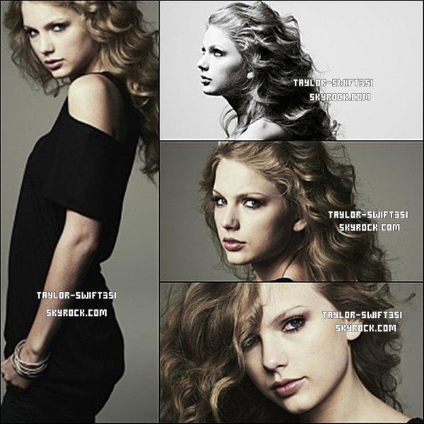 Découvrer ou Redécouvrer un photoshoot de Taylor pour Instyle Magazine de 2010.           Je trouve que Tay' est sublime sur se photoshoot et vous?          + Image du RED Tour  ICI