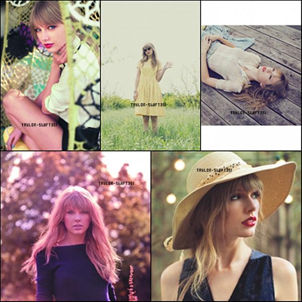 Le 25/08/2013   : Taylor était présente au  VMA  , elle remporte le prix de laBest Female Video.   Je trouve Taylor magnifique et vous?