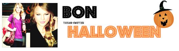 Le  28/10/2013 :     Taylor  arrivant au  Studio de Danse   .    Je lui donne un Top et Vous ?