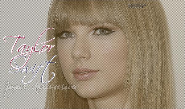 Le 5/12/2013  : Taylor a été aperçue se rendant à son hôtel de Sydney  .