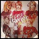 Photo de taylor-swift351