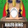 KaizoKing