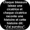 Citations !! ♥