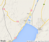 Bons plans Eilat