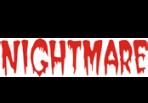 Cauchemar à Eilat ( nightmare Eilat)