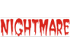 Eilat Nightmare (nightmare)
