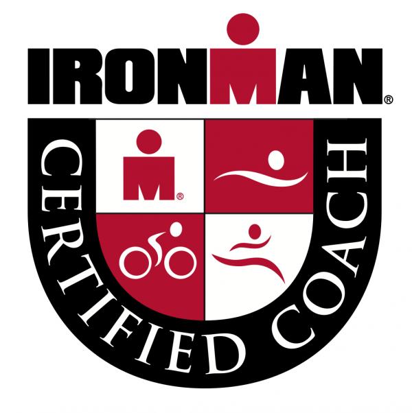 Tournoi Ironman d'Eilat