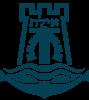 France-Eilat