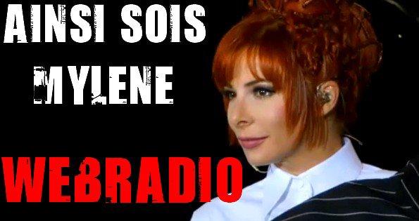 LA WEBRADIO !!!