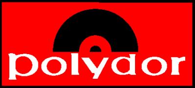 Polydor = La SURPRISE !