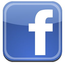 On en parle sur Facebook
