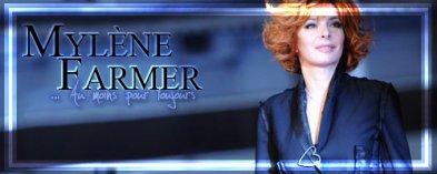 Simple Plan et Marie Mai chantent Mylène Farmer