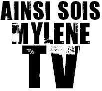 Un oeil sur la carrière de Mylène Farmer PARTIE 1