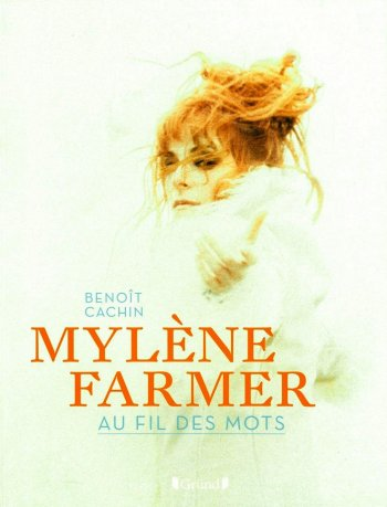 Benoît Cachin se confie à Ainsi-sois-mylene.sky' !