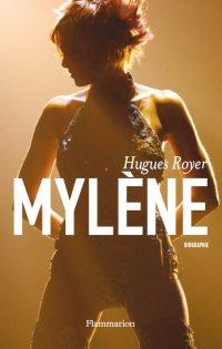 Hugues Royer en interview !