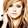 Kate-J-Owens
