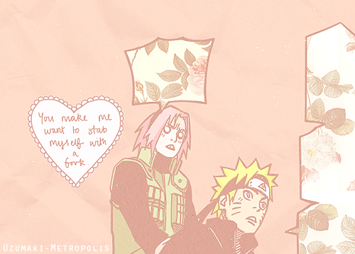 Naruto Chapitre 631 ! SPOIL!! Attention, article long.