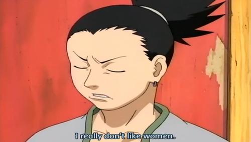 Naruto Pix