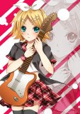 Photo de The-Diva-Rin-Kagamine